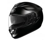 Shoei GT-Air Black