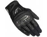 SMX-2 Air Carbon Alpinestars
