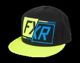 SPLICE HAT FXR