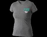 FXR SWAY T-SHIRT