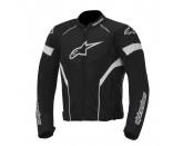 STELLA T-GP PLUS R Alpinestars
