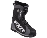 TEAM BOA BOOT Mens FXR