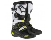 TECH 10 BOOT ALPINESTARS