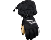 Transfer Glove FXR