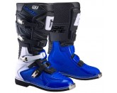 GX-J Black Blue Gaerne