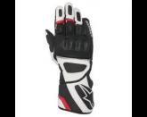 SP Z Drystar Alpinestars glove
