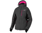 FXR Vertical Pro Softshell Jacket