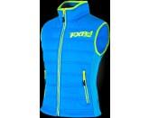 Block Heater Vest FXR