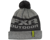 Wool Excursion Beanie FXR