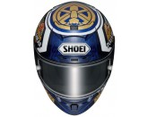 SHOEI X-Spirit 3 Motegi3 TC-2