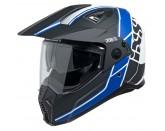 Enduro helmet iXS208 2.0 IXS