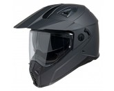 Enduro Helmet 208 1.0 IXS