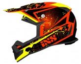 Motocross Helmet 361 2.0 IXS