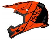 Motocross Helmet 361 2.1 IXS