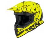 Motocross Helmet iXS361 2.2 IXS