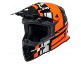Motocross Helmet iXS361 2.3 IXS