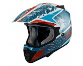 Kid's Motocross Helmet 278 KID 2.0 IXS