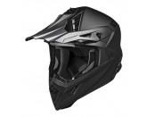 Motocross Helmet 189 1.0 IXS