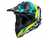 Motocross Helmet iXS189 2.0 IXS