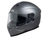 iXS 1100