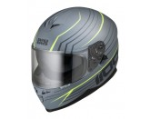 Full Face Helmet 1100 2.1 IXS