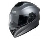 Full Face Helmet iXS216 1.0