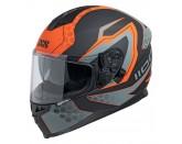Full Face Helmet iXS1100 2.2 IXS