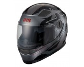 Kid's Full Face Helmet 135