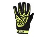 Tour Glove Pandora Air IXS