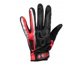 Cross Glove Lite Air 2.0 IXS