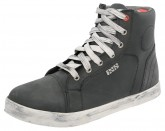 Classic Sneaker Nubuck-Cotton IXS