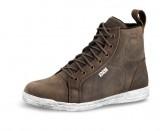 Classic Sneaker-Vintage-2.0