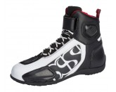 Sports Boot RS-400 IXS