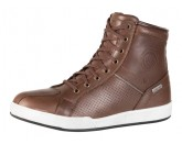 Classic Sneaker Cruiser ST