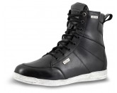 Classic Sneaker Comfort-ST IXS