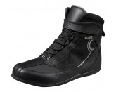 IXS Tour Boot Lace-S