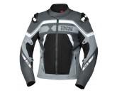 IXS Sports Jacket RS-700-AIR