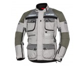 Tour Jacket Montevideo-Air 2.0 IXS