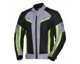 Sport Jacket Ashton-Air IXS