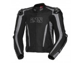 IXS Sport LT Jacket RS-1000