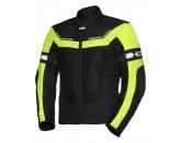 Sport Jacket Levante-Air IXS