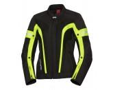 Sports Women's Jacket Larissa-Air 2.0 IXS