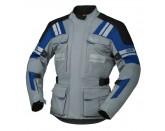 IXS Tour Jacket Blade-ST 2.0