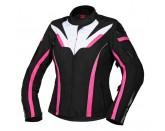 Women Jacket Sport RS-1000-ST IXS