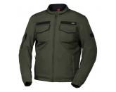 Jacket Classic Baldwin-ST IXS