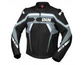 IXS Sports Jacket RS-700-ST