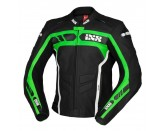 IXS Jacket Sport LD RS-600