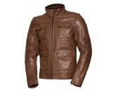 Classic LD Jacket Nick IXS
