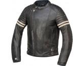 Classic LD jacket ANDY IXS