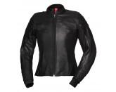 Anna jacket IXS